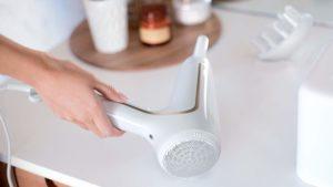 Le sèche-cheveux Philips HP8232/00