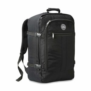 Cabine Max: sac à dos de voyage
