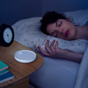 dormir avec dodow