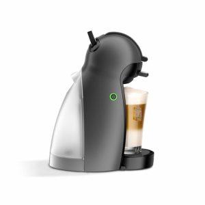 machine à café piccolo