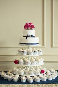 conseils de pâtisserie pour mariage