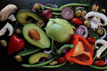 cuisine-repas