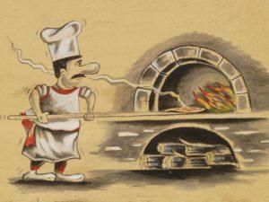 pizza-feu-de-bois-origine