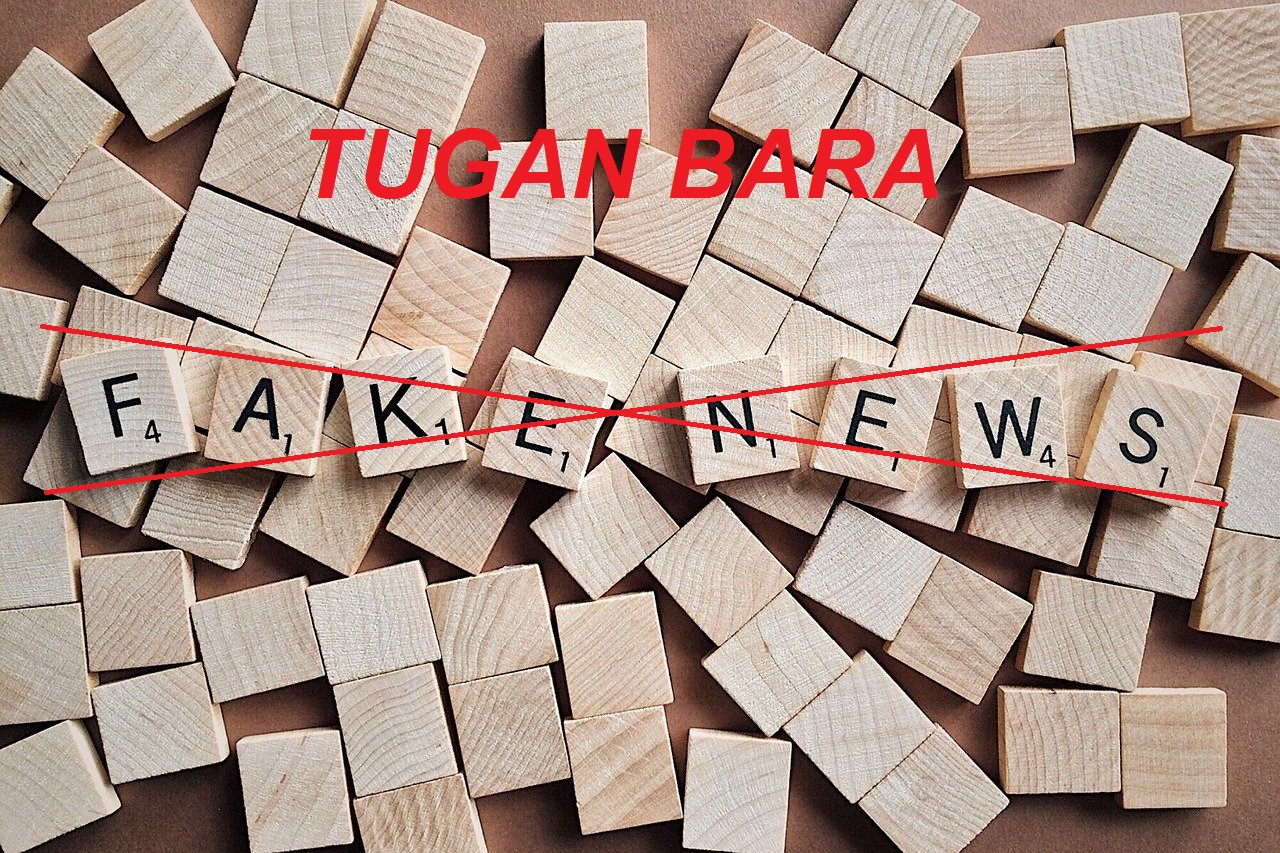 Tugan Bara